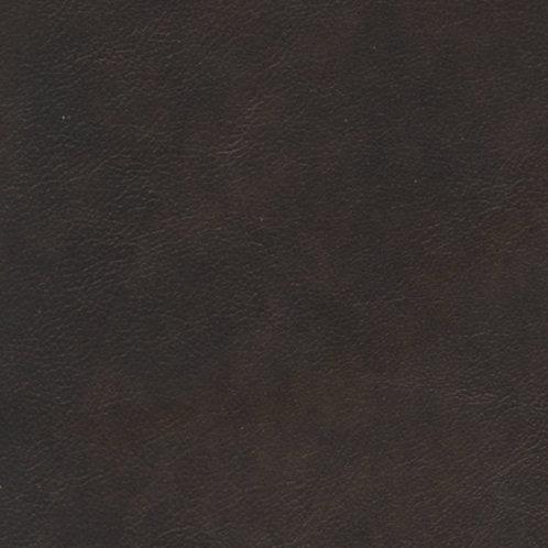 Stargo - Molasses