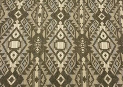 Trade Blanket-02 (Gr50)