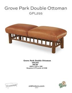 GPL255