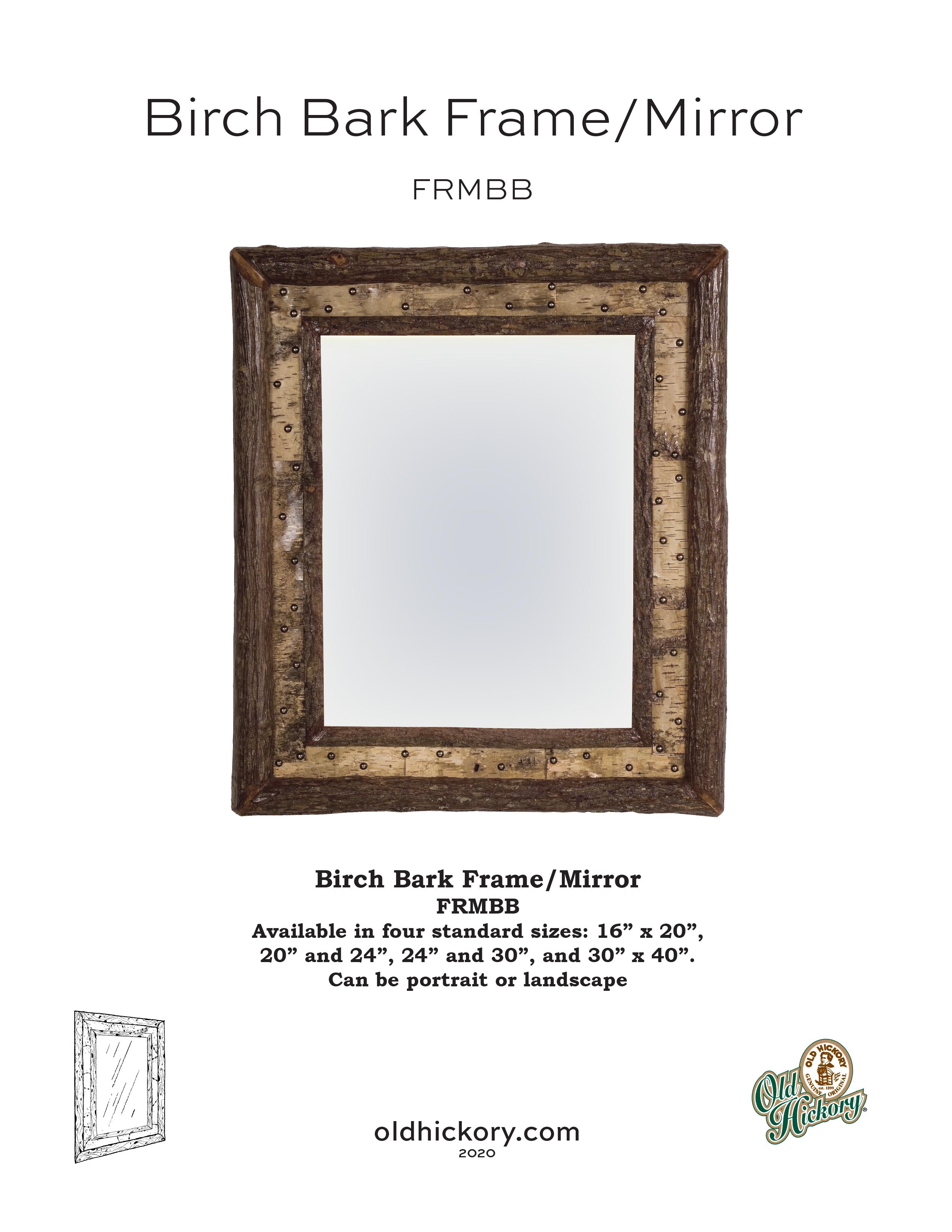 FRMBB