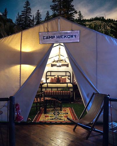 Camp Hickory at Night.jpg