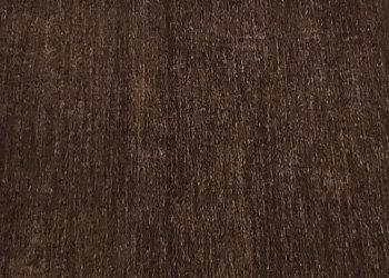 Dwelling-01 Brown