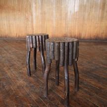 AT204 Whiskey Table-05.jpg