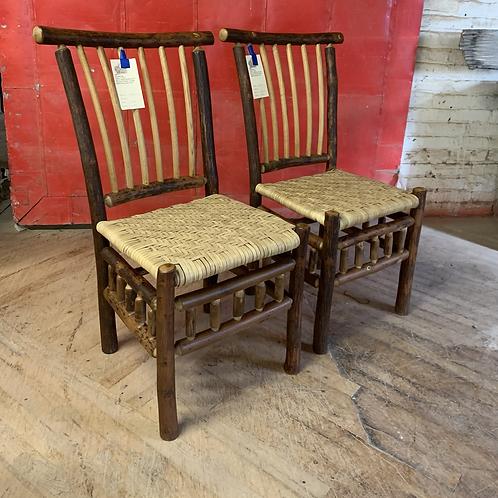 VR36 Veranda Dinette Chairs (set of 2)
