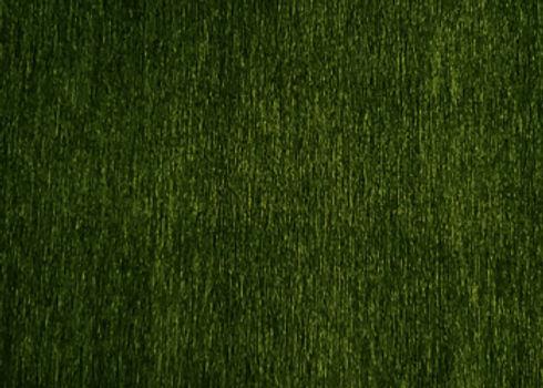 Dwelling-02 Green