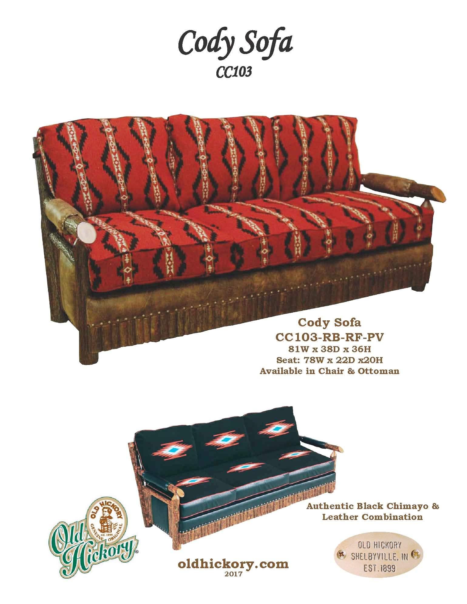 Superb Living Room Oldhickory Creativecarmelina Interior Chair Design Creativecarmelinacom