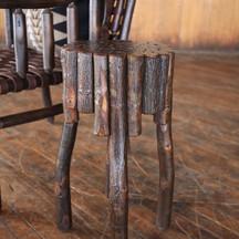 AT204 Whiskey Table-01.jpg