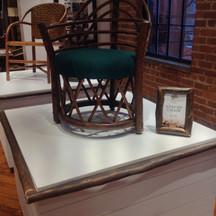 1930s Apache Chair.jpg