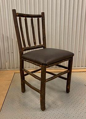 64D Tavern Chair