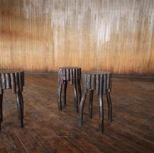 AT204 Whiskey Table-03.jpg