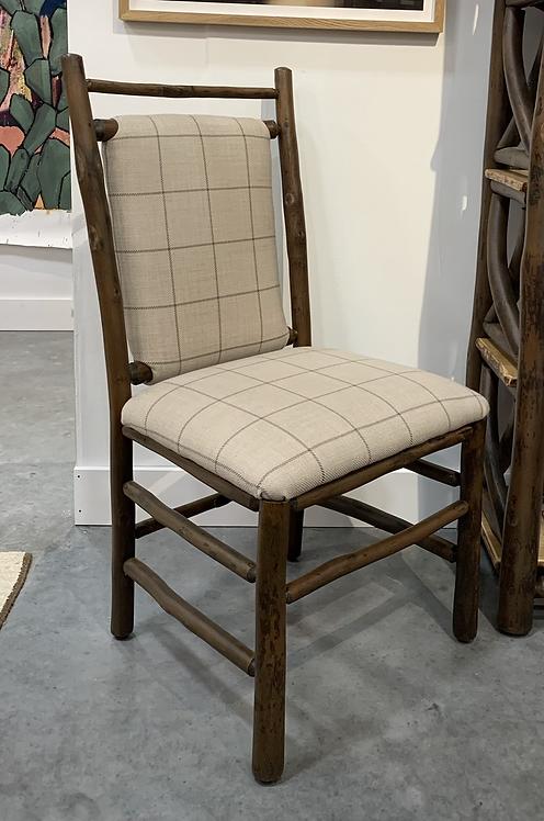 1906D Old Faithful Side Chair