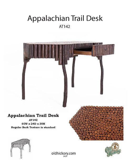 Appalachian Trial Desk - AT142