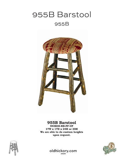 955B Barstool