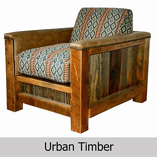 Hickory Furniture Design customer orders Featured Collections Old Hickory Furniture Co