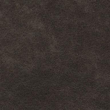 Stallone - Timber