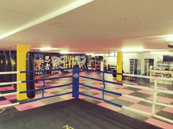 Gym 202102
