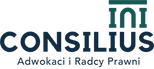 logo_consilius.png