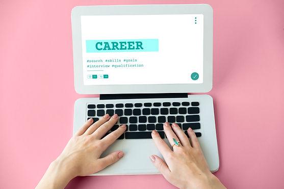 job-career-hiring-recruitment-qualification-graphic.jpg