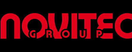 novitec-logo
