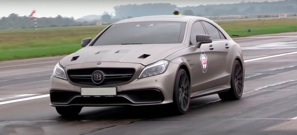 rolling50-getunter-mercedes-cls-63-s-in-