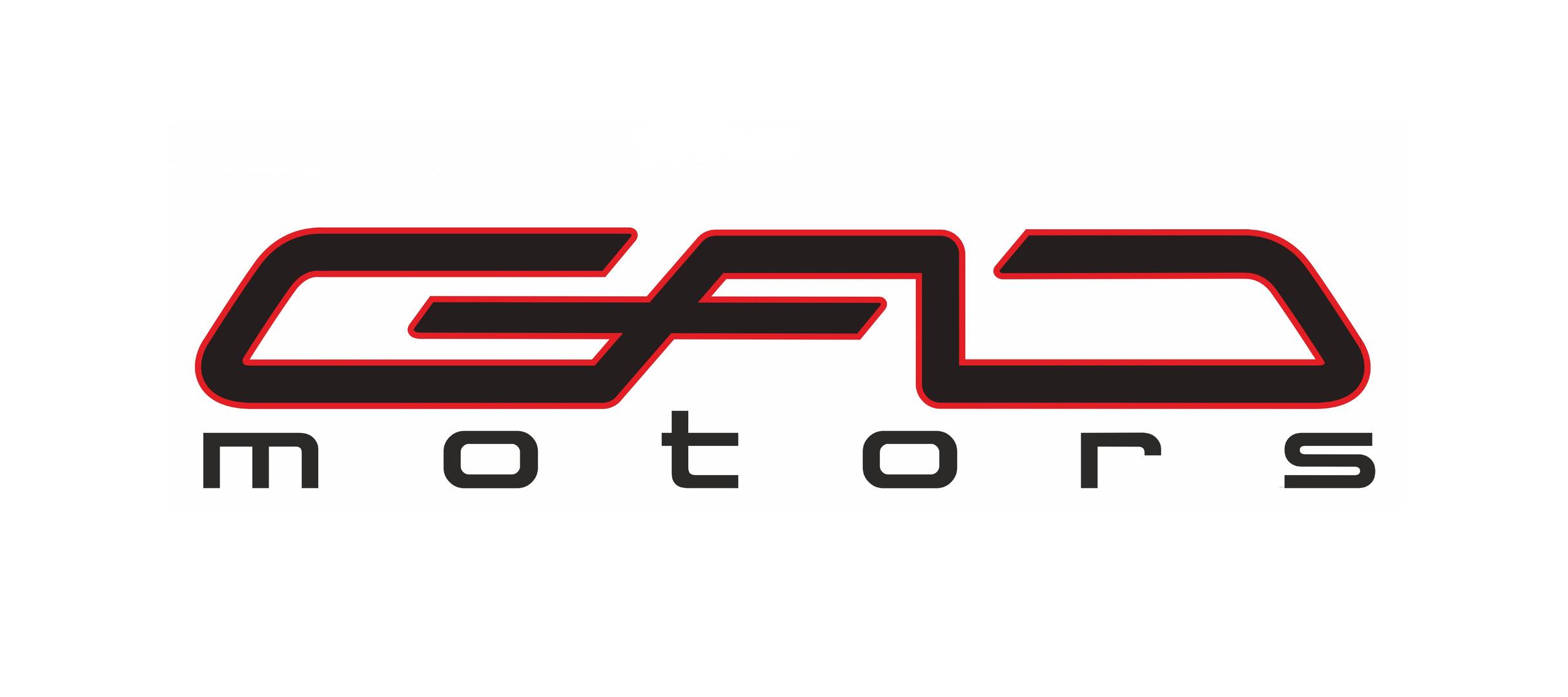GAD-motors-logo