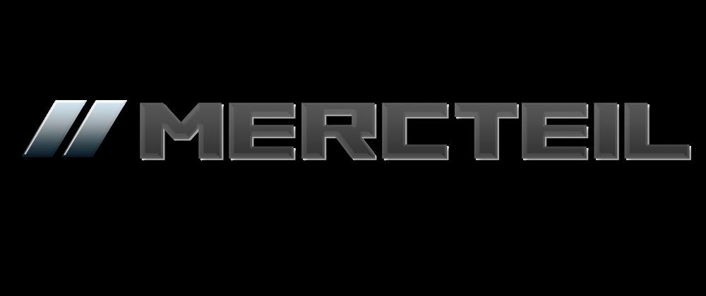 mercteil-logo