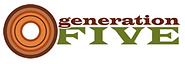 generation five logo.png