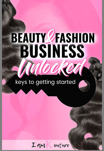 "ENTER""guide""@ checkout to save your penny  fashion business unlocked freebie"