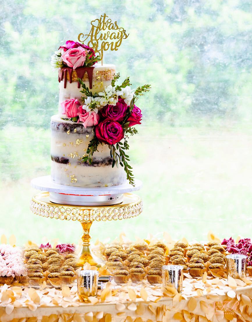 spfp-cake-finalyes.jpg