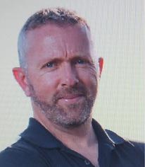 Paul Cummings.png