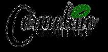 Carmalina Naturals logo -Final.png