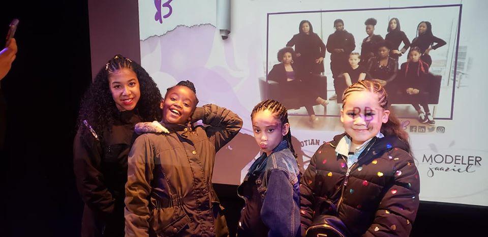 the unique four dance group.jpg