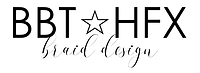 BBTxHFX logo.png