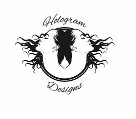 Hologram designs logo.png