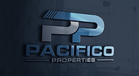 Pacifico Properties, Property Management, Real Estate Broker, Jacksonville, FL