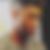 Screen Shot 2019-11-27 at 8.53.11 PM.png