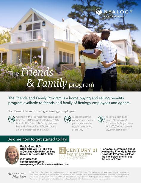 Friends-and-Family-Program--Flyer-1.jpg