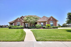 5828 South Oso Parkway Corpus-002-001-02