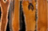 teak-wood-slabs-2.png