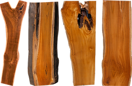 teak-wood-slabs-2.png