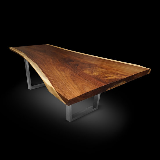 DINING/CONFERENCE TABLE