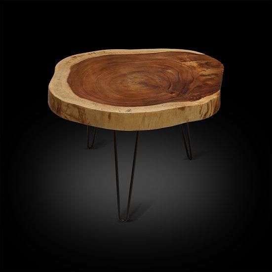 """Suar Wood D28"""""""