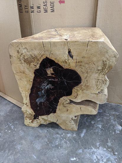 tamarind console table reg $950