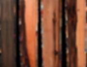 Mcassar-Wood-Slabs.png