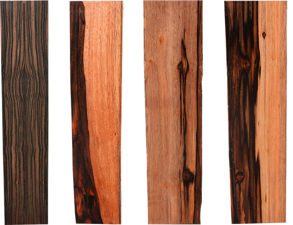 Mcassar-Wood-Slabs.png