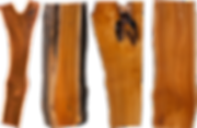 teak-wood-slabs.png