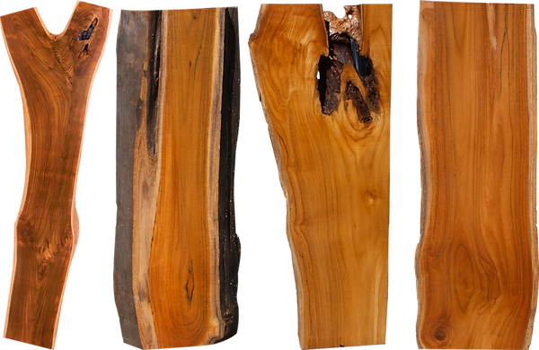teak-wood-slabs.png