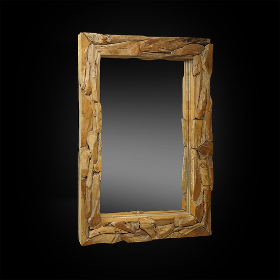 Mirror 4002