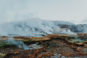 Þetta reddast and everything else about Iceland