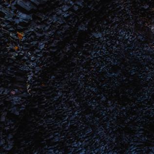 OVENTSIA-3.jpg
